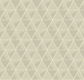 Concept seamless pattern Stock Photography