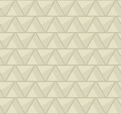 Concept seamless pattern Stock Images