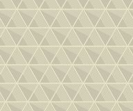 Concept seamless pattern Stock Image