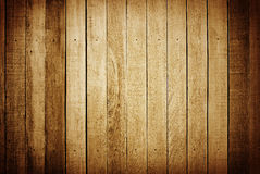Concept texturisé de planche de modèle de milieux en bois en bois photos stock