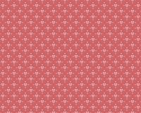 Concept of valentine`s day, valentine seamless background, love, pink - image. Concept of valentine's day, valentine seamless background, love, pink - image royalty free illustration