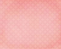 Concept of valentine`s day, valentine seamless background, love, pink - image.  royalty free illustration