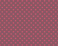 Concept of valentine`s day, valentine seamless background, love, pink - image. Concept of valentine`s day, valentine seamless background, love, pink heart stock illustration