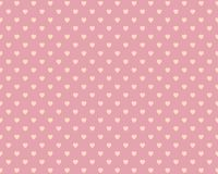 Concept of valentine`s day, valentine seamless background, love, pink - image. Concept of valentine`s day, valentine seamless background, love, pink. - image stock illustration