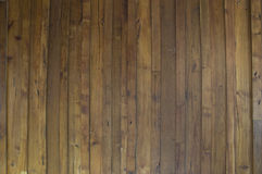 Concept van de van het achtergrond textuur het houten houten detail vloergrond Royalty-vrije Stock Foto's