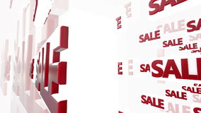 Concept 2 van de verkoopinschrijving