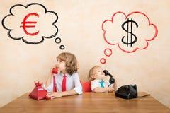 Concept van het succes, het start en bedrijfsidee royalty-vrije stock afbeeldingen