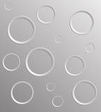 Conception élégante moderne de fond d'abrégé sur texture Photographie stock