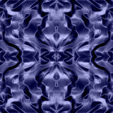 Conception 3D abstraite Images stock
