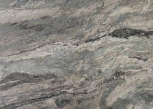 Conception abstraite sur le marbre Image stock