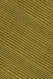 Conception basse verticale de modèle de texture de pierre de toit de rangée inclinée à sable jaune abstraite de fond photographie stock libre de droits
