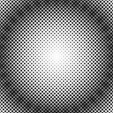 Conception carrée tramée géométrique de fond de modèle Photographie stock