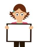 Conception d'enfants Photos libres de droits