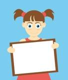 Conception d'enfants Image libre de droits
