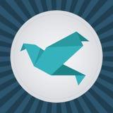 Conception d'icônes de liberté Image libre de droits