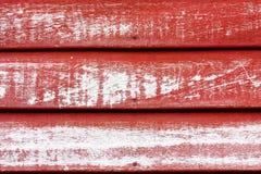 Conception de bois Images libres de droits