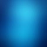 Conception de ciel brouillée par fond bleu-clair Photos libres de droits