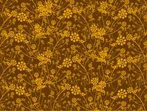 conception de fleur Photo stock