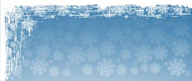 Conception de fond de Noël Photographie stock libre de droits