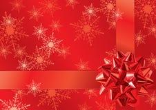 Conception de Noël Images libres de droits
