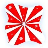 conception de Noël Photos stock