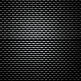 Conception de technologie avec la texture et la technologie Photos stock
