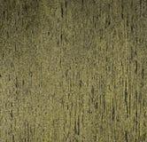 Conception de texture d'un mur de vintage Photographie stock