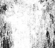 Conception de texture de fond de vintage, grunge Image libre de droits