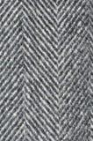 Conception de tissu Photos libres de droits