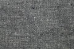 Conception de tissu Photo libre de droits