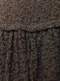 Conception de tissu Photos stock