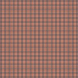 Conception de vecteur de texture de plaid Photo stock