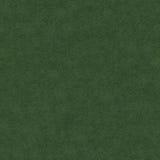 Conception en cuir verte de texture Image stock