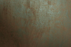 Conception grunge de contexte de belle couleur Fond texturisé détaillé Photo stock
