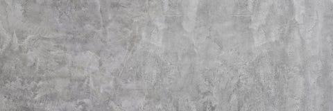 conception horizontale sur le ciment et texture concrète pour le modèle et photos stock