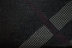 Conception noire Image stock