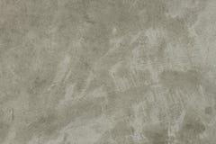 Conception sur le ciment et le béton pour le modèle Photo stock