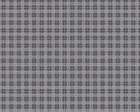 Conception texturisée grise Image libre de droits