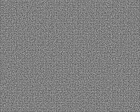 Conception texturisée par charbon de bois Image stock