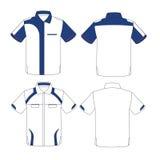 Conception uniforme Photo stock