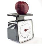 Concepto 1 de la dieta foto de archivo libre de regalías