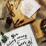 Concepto de adornamiento de Hobby Recreational Pursuit del florista de la flor Imagenes de archivo