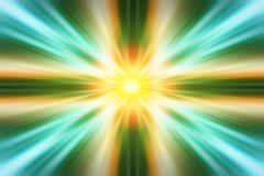 Concepto de alta velocidad más rápido móvil, rápido rápido estupendo de la aceleración imagen de archivo libre de regalías