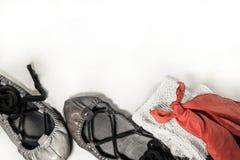Concepto de baile del país del verano de la gente vasca del festival Fotografía de archivo libre de regalías