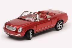 Concepto de Chevy Bel Air Imágenes de archivo libres de regalías