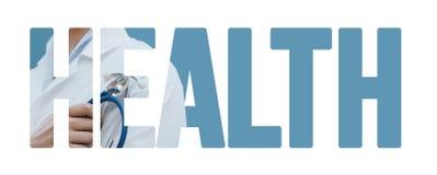Concepto de la atención sanitaria, de la medicina y de la prevención foto de archivo libre de regalías