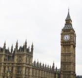 Concepto de la cultura de la arquitectura de la historia de británicos Inglaterra foto de archivo