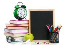 Concepto de la escuela Imágenes de archivo libres de regalías