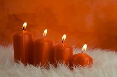 Concepto de la Feliz Navidad Fotos de archivo libres de regalías