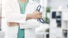 Concepto de la medicina y de la atención sanitaria Fotos de archivo